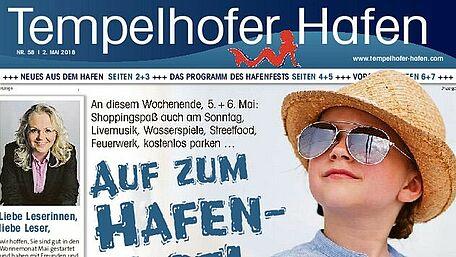 tempelhofer hafen berlin shoppen am tempelhofer hafen tempelhofer hafen berlin. Black Bedroom Furniture Sets. Home Design Ideas